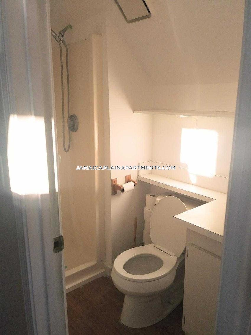 BOSTON - JAMAICA PLAIN - CENTER - 2 Beds, 1 Bath - Image 5