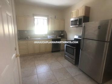 Forest Hills - Jamaica Plain, Boston, MA - 5 Beds, 2 Baths - $2,850 - ID#3825529