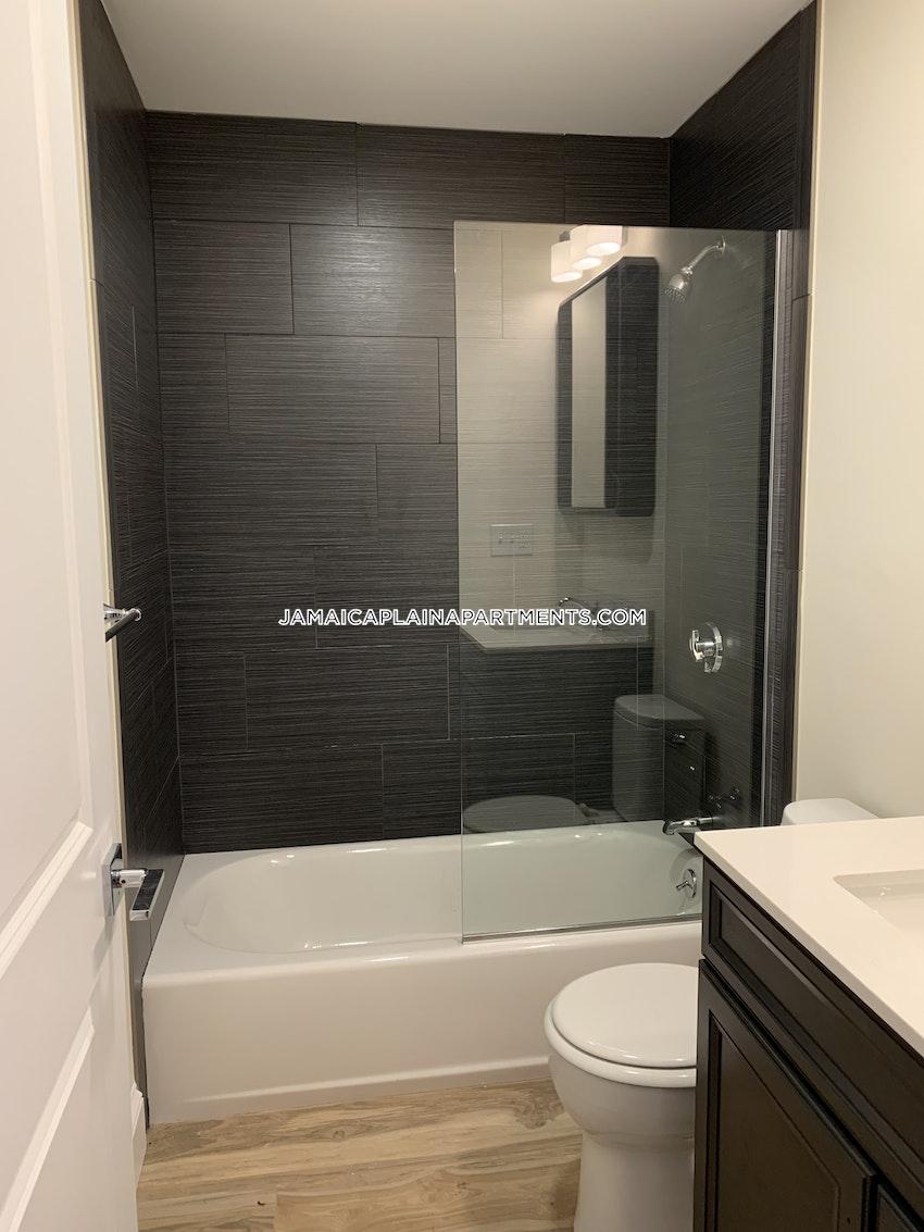BOSTON - JAMAICA PLAIN - ARBORETUM - 2 Beds, 1 Bath - Image 20