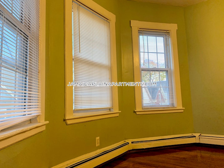 BOSTON - JAMAICA PLAIN - CENTER - 3 Beds, 1 Bath - Image 10