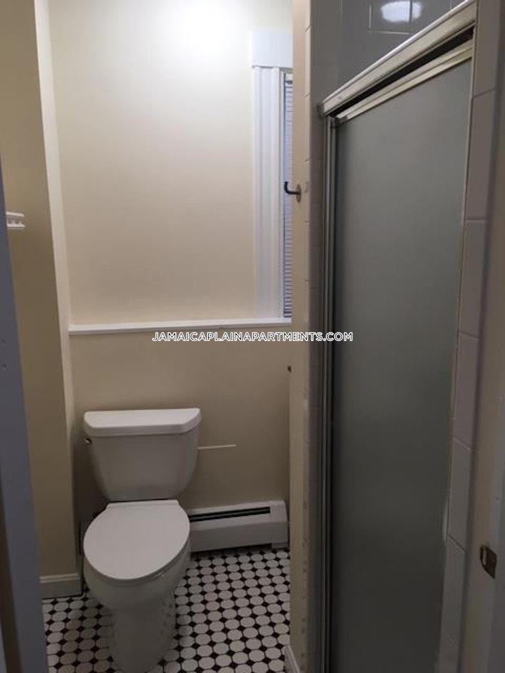 BOSTON - JAMAICA PLAIN - CENTER - 3 Beds, 1 Bath - Image 10