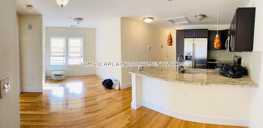 BOSTON - JAMAICA PLAIN - ARBORETUM - 2 Beds, 1 Bath - Image 32