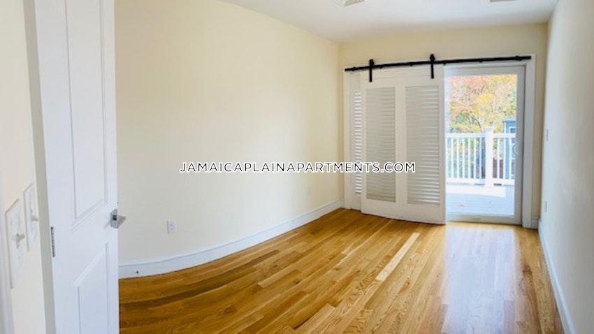 BOSTON - JAMAICA PLAIN - ARBORETUM - 2 Beds, 1 Bath - Image 34