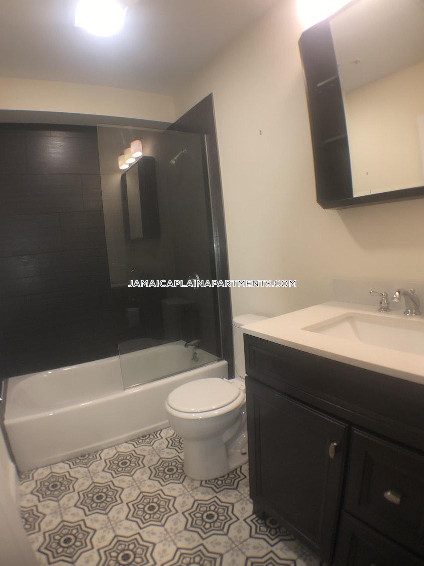 BOSTON - JAMAICA PLAIN - ARBORETUM - 2 Beds, 1 Bath - Image 35
