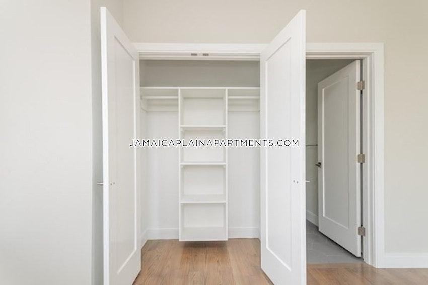 BOSTON - JAMAICA PLAIN - CENTER - 3 Beds, 2 Baths - Image 7