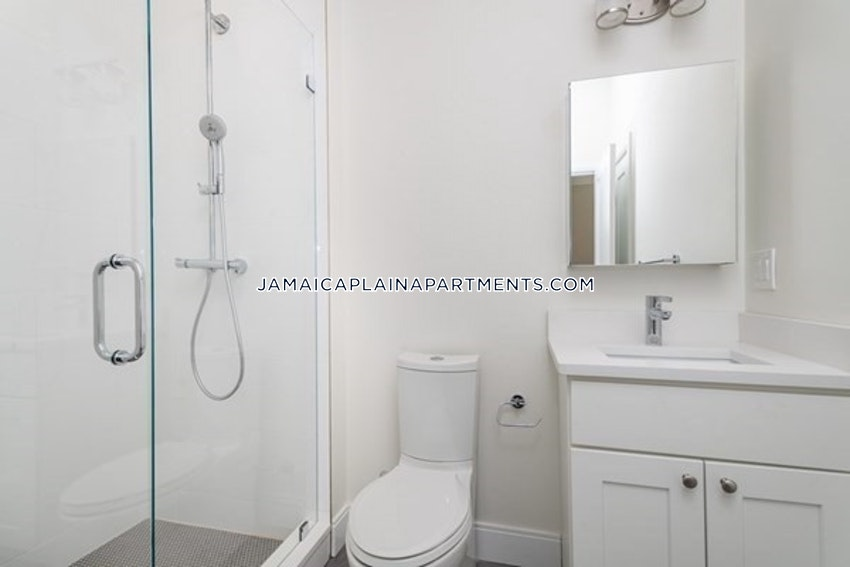 BOSTON - JAMAICA PLAIN - CENTER - 3 Beds, 2 Baths - Image 14