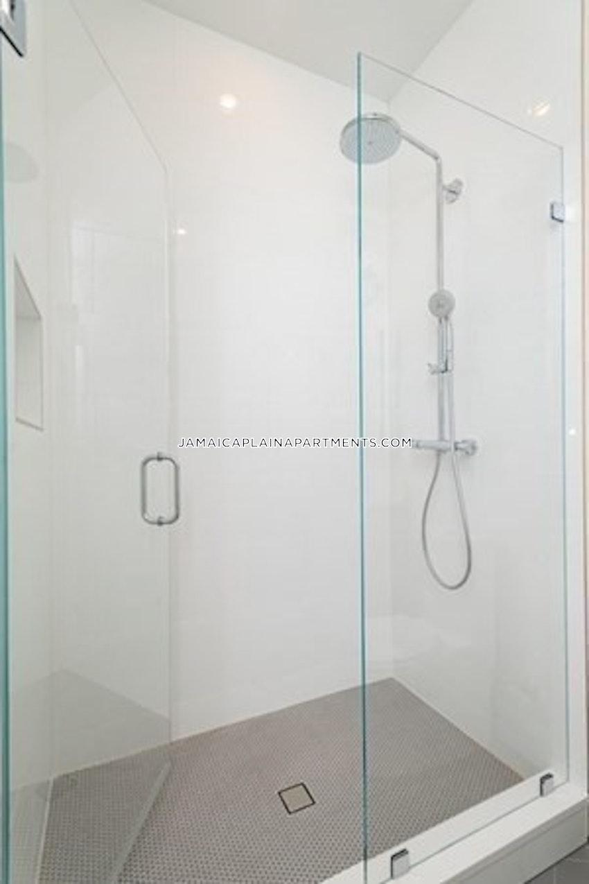 BOSTON - JAMAICA PLAIN - CENTER - 3 Beds, 2 Baths - Image 15