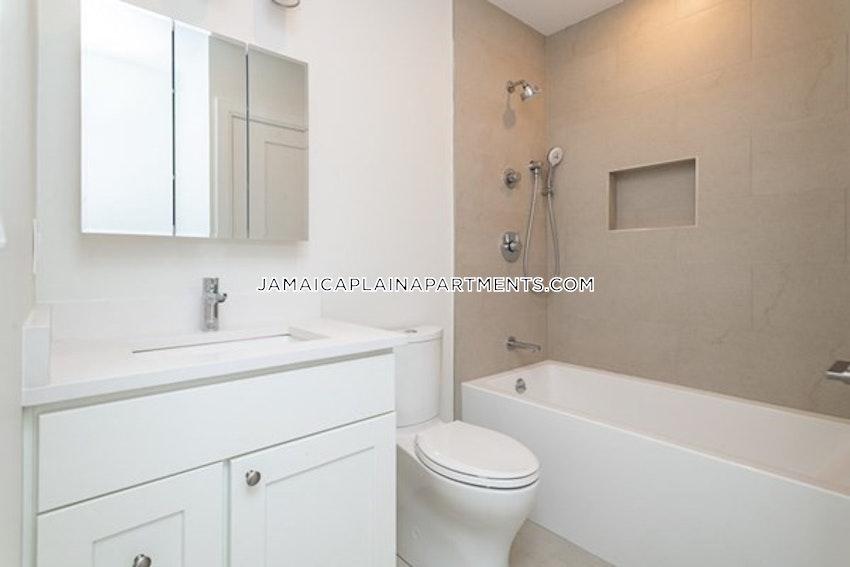 BOSTON - JAMAICA PLAIN - CENTER - 3 Beds, 2 Baths - Image 13