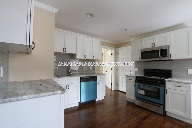 Jamaica Plain 4 Beds 1 Bath Boston 3 395 Boston Pads