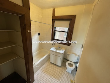 Spring Hill, Somerville, MA - 5 Beds, 2 Baths - $3,200 - ID#3824826
