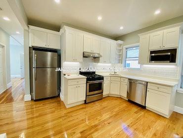 Hyde Square - Jamaica Plain, Boston, MA - 3 Beds, 1 Bath - $3,695 - ID#3745794