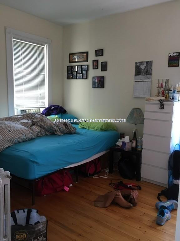 Boston apartments apartments for rent in boston 3 bedroom apartments for rent in boston