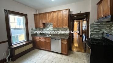 Boston College - Brighton, Boston, MA - 5 Beds, 2.5 Baths - $3,300 - ID#3821167