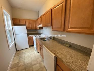 Stony Brook - Jamaica Plain, Boston, MA - 2 Beds, 1 Bath - $2,750 - ID#3752610