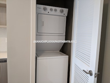 Boston - Jamaica Plain - Forest Hills - 1 Bed, 1 Bath - $1,995 - ID#623628