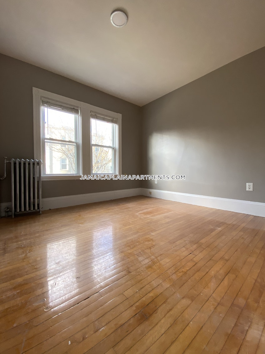 BOSTON - JAMAICA PLAIN - HYDE SQUARE - 4 Beds, 2 Baths - Image 5