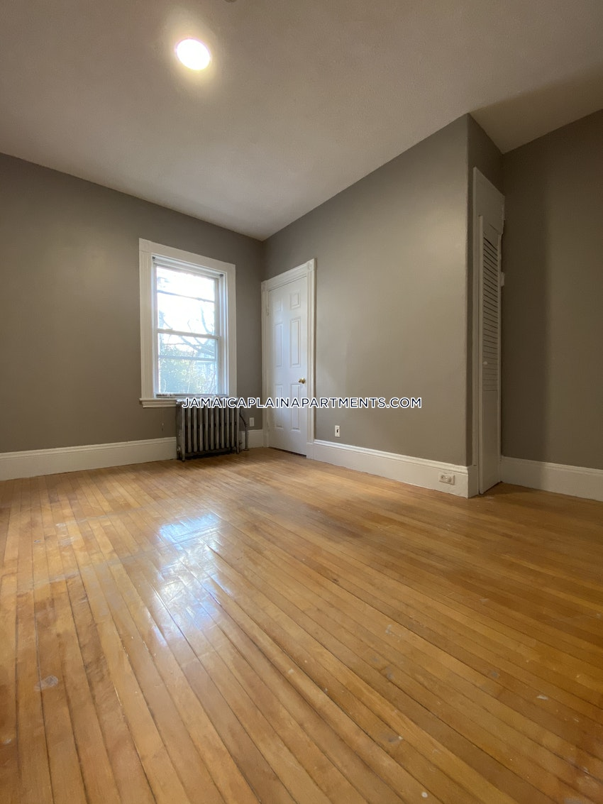 BOSTON - JAMAICA PLAIN - HYDE SQUARE - 4 Beds, 2 Baths - Image 6