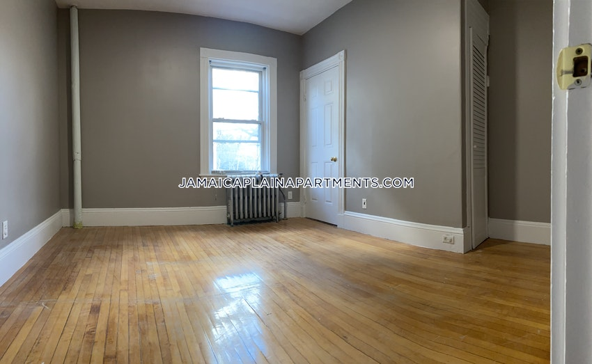 BOSTON - JAMAICA PLAIN - HYDE SQUARE - 4 Beds, 2 Baths - Image 12