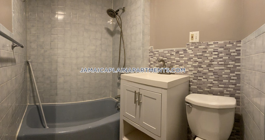BOSTON - JAMAICA PLAIN - HYDE SQUARE - 4 Beds, 2 Baths - Image 22