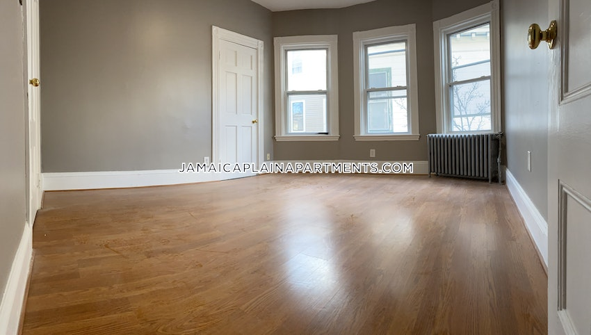 BOSTON - JAMAICA PLAIN - HYDE SQUARE - 4 Beds, 2 Baths - Image 13