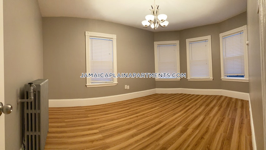BOSTON - JAMAICA PLAIN - HYDE SQUARE - 4 Beds, 2 Baths - Image 15