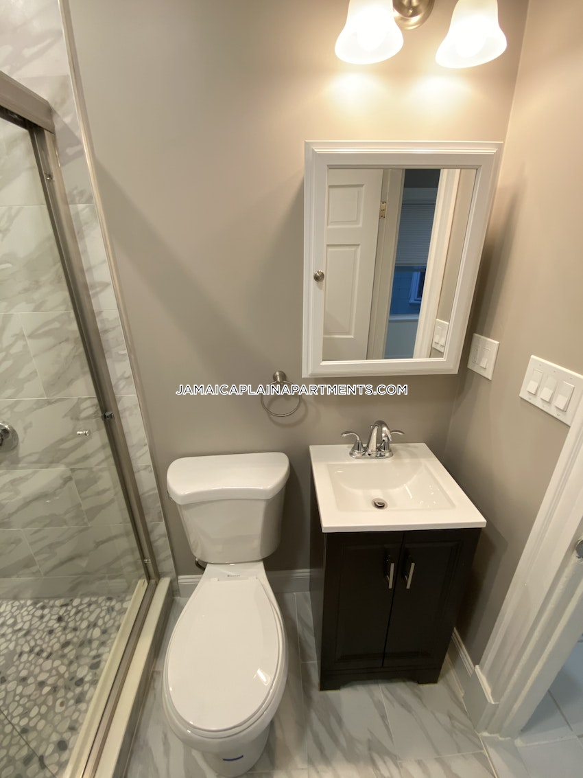 BOSTON - JAMAICA PLAIN - HYDE SQUARE - 4 Beds, 2 Baths - Image 23