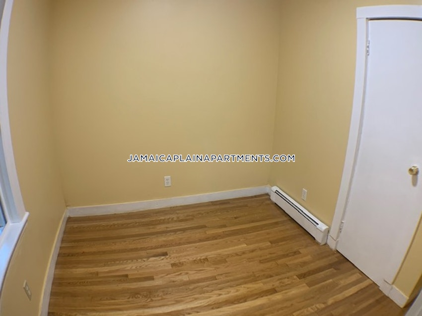 BOSTON - JAMAICA PLAIN - HYDE SQUARE - 3 Beds, 1 Bath - Image 10