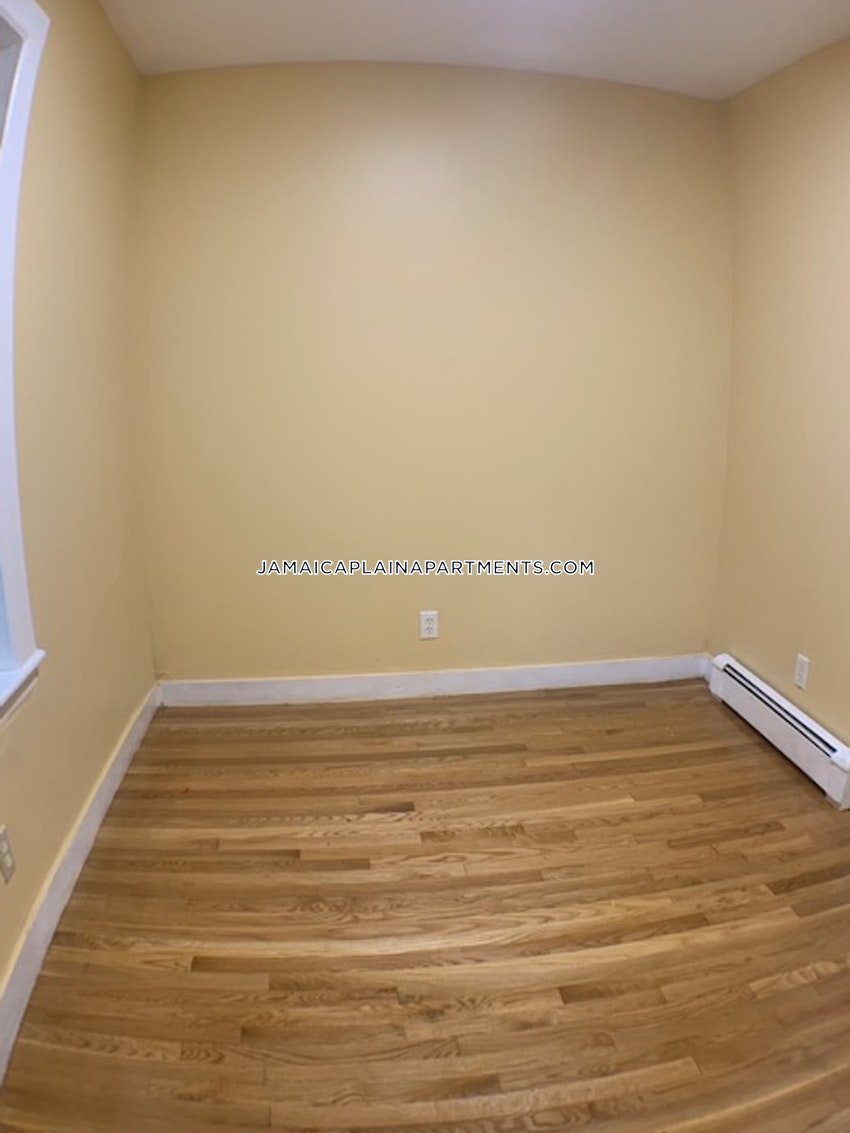 BOSTON - JAMAICA PLAIN - HYDE SQUARE - 3 Beds, 1 Bath - Image 9