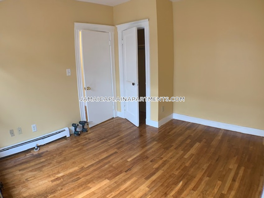 BOSTON - JAMAICA PLAIN - HYDE SQUARE - 3 Beds, 1 Bath - Image 7