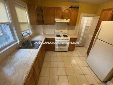 Stony Brook - Jamaica Plain, Boston, MA - 2 Beds, 1 Bath - $2,700 - ID#3822953
