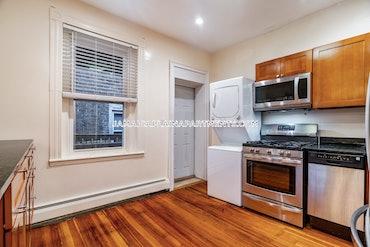 Fenway/Kenmore, Boston, MA - 2 Beds, 1 Bath - $3,295 - ID#3811117
