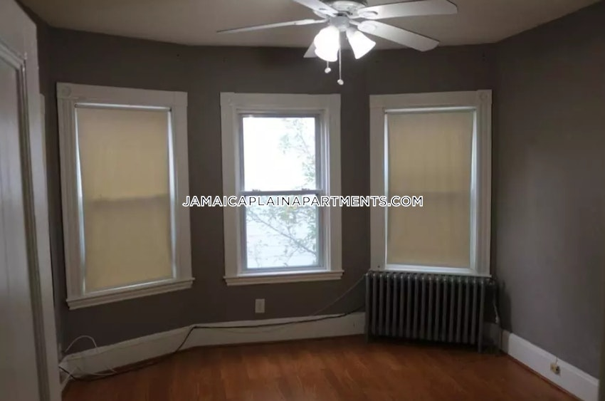 BOSTON - JAMAICA PLAIN - HYDE SQUARE - 4 Beds, 2 Baths - Image 9