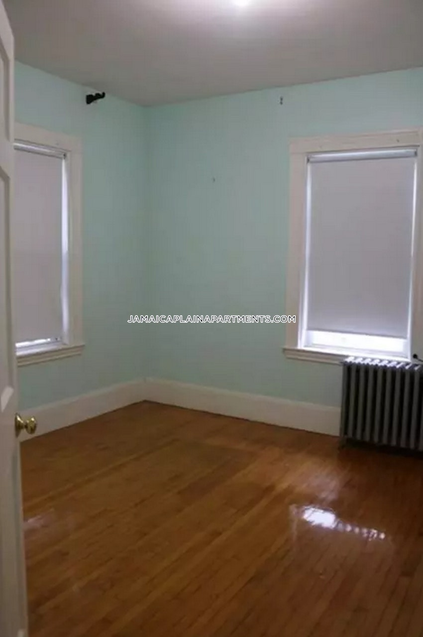 BOSTON - JAMAICA PLAIN - HYDE SQUARE - 4 Beds, 2 Baths - Image 11