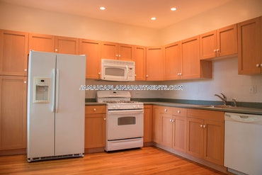 Jackson Square - Jamaica Plain, Boston, MA - 2 Beds, 1 Bath - $3,000 - ID#3824658