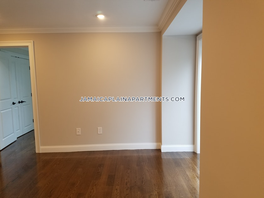 3 Bed Apartment for $3,500/mo in BOSTON - JAMAICA PLAIN