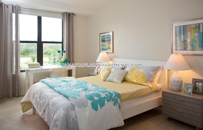 BOSTON - JAMAICA PLAIN - JACKSON SQUARE - 3 Beds, 2 Baths - Image 7