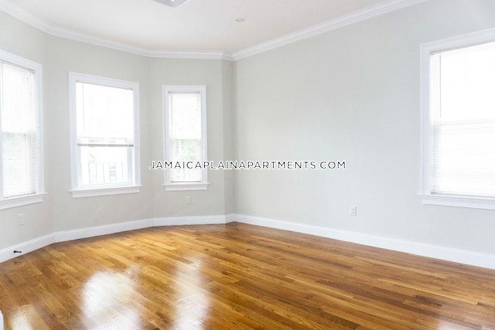 Boston - Jamaica Plain - Stony Brook - 3 Beds, 1 Bath - $3,195