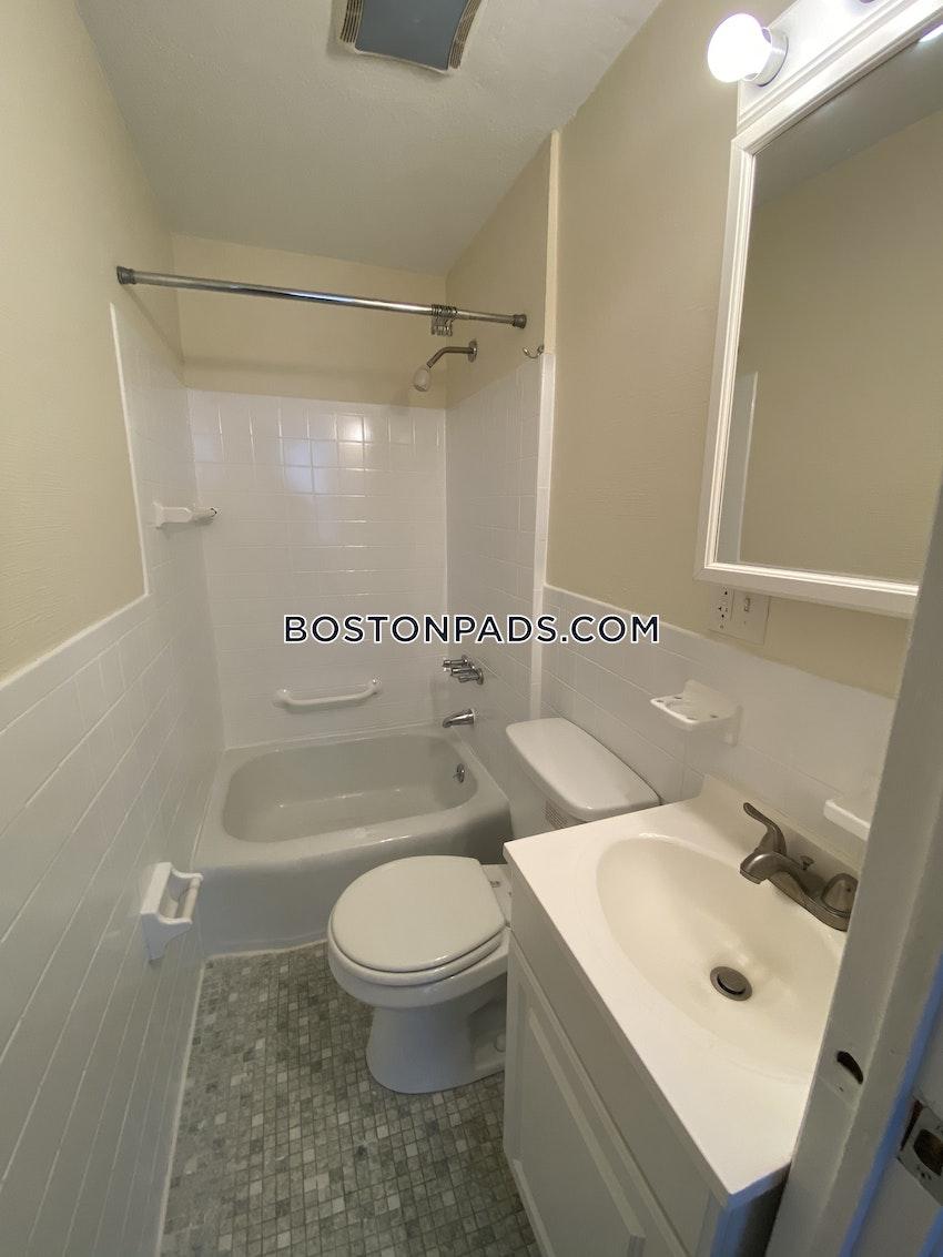 BOSTON - MISSION HILL - Studio , 1 Bath - Image 12