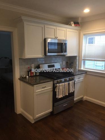 Roxbury, Boston, MA - 4 Beds, 1.5 Baths - $2,475 - ID#3823501