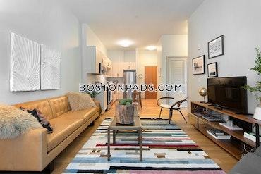 Jamaica Pond/Pondside - Jamaica Plain, Boston, MA - 2 Beds, 2 Baths - $3,290 - ID#3710906