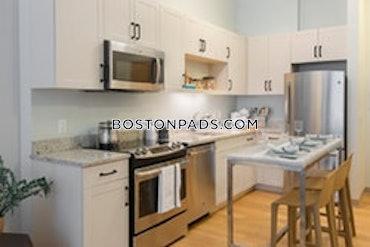 Jamaica Pond/Pondside - Jamaica Plain, Boston, MA - Studio, 1 Bath - $3,780 - ID#3798408