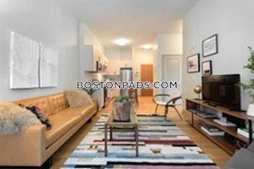 Mission Hill, Boston, MA - 2 Beds, 2 Baths - $3,780 - ID#616676
