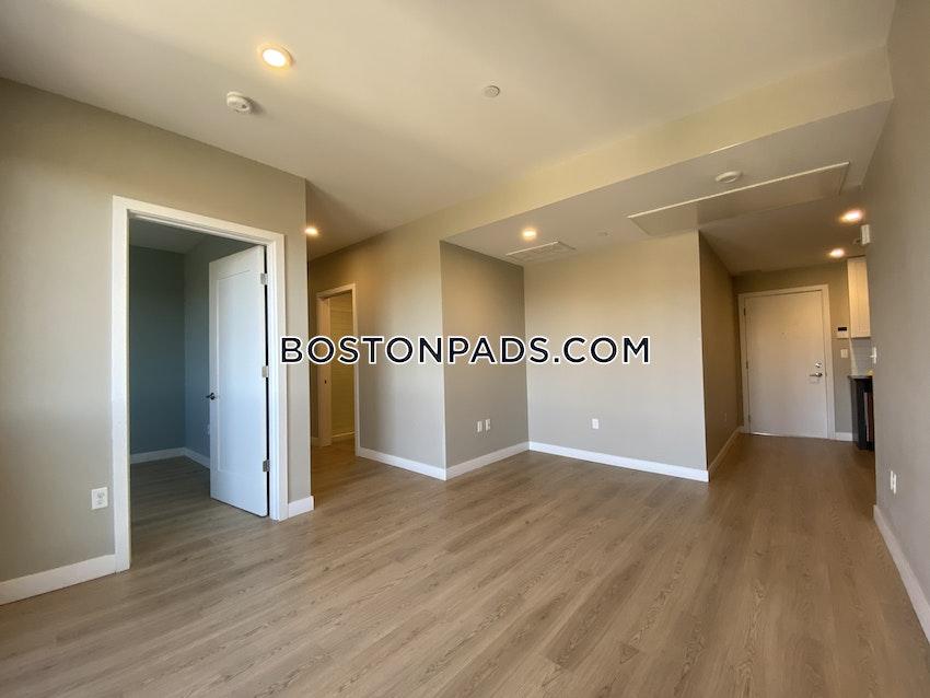 BOSTON - JAMAICA PLAIN - JAMAICA POND/PONDSIDE - 3 Beds, 2 Baths - Image 2