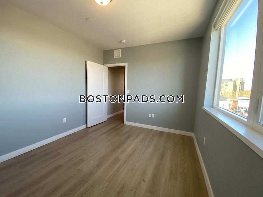 BOSTON - JAMAICA PLAIN - JAMAICA POND/PONDSIDE - 3 Beds, 2 Baths - Image 4