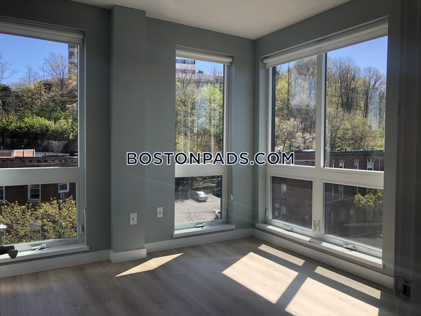 BOSTON - JAMAICA PLAIN - JAMAICA POND/PONDSIDE - 3 Beds, 2 Baths - Image 5