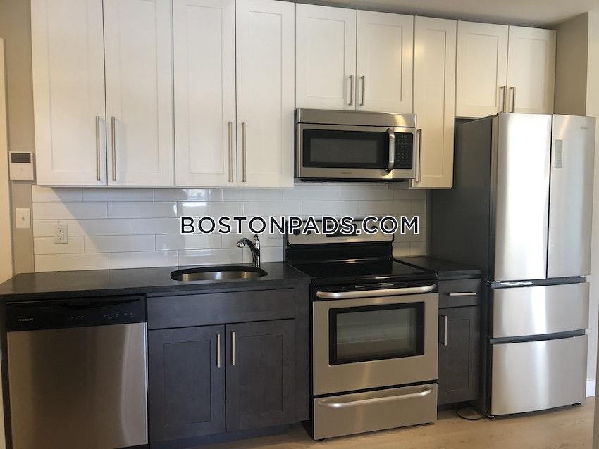 BOSTON - JAMAICA PLAIN - JAMAICA POND/PONDSIDE - 3 Beds, 2 Baths - Image 1