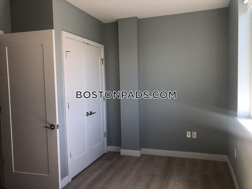 BOSTON - JAMAICA PLAIN - JAMAICA POND/PONDSIDE - 3 Beds, 2 Baths - Image 3