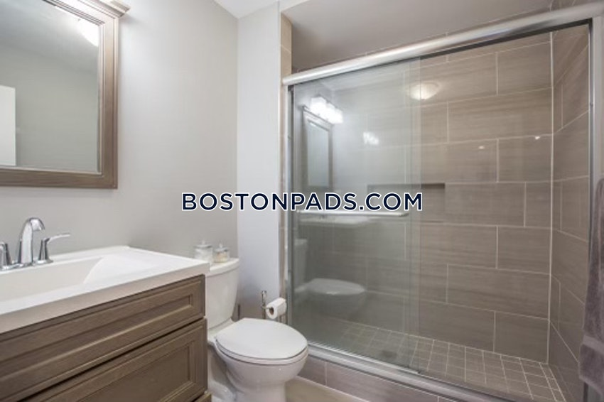 BOSTON - JAMAICA PLAIN - JAMAICA POND/PONDSIDE - 4 Beds, 2 Baths - Image 5