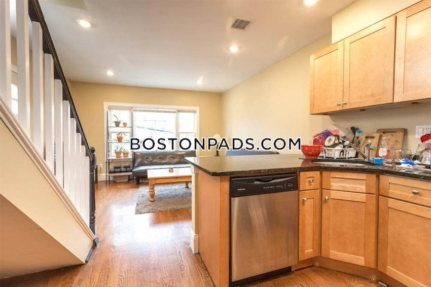 BOSTON - JAMAICA PLAIN - JAMAICA POND/PONDSIDE - 4 Beds, 2 Baths - Image 1