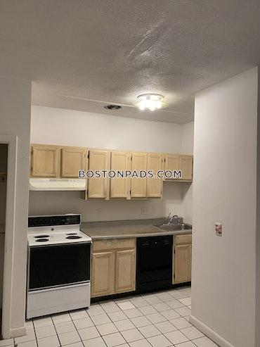 North End, Boston, MA - 2 Beds, 1 Bath - $2,200 - ID#3819605